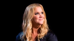 amy-schumer-live-at-the-apollo-1024